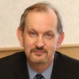 BC Auditor General John Doyle