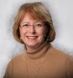 Delta Independent MLA Vicki Huntington