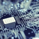 Can the microchip save us - or is technology part of the problem?