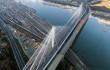 Sustainable Transportation Experts Call New Port Mann Bridge Antiquated Thinking