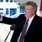 BC will pay high price for Liquefied Natural Gas