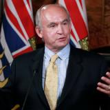 Runaway Hydro Debt- Economist Erik Andersen's Open Letter to BC
