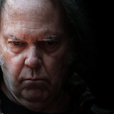 Neil Young: Fort McMurray is a wasteland.