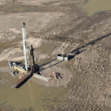 Colorado-fracking-flood-raises-deeper-issues-like-extreme-energy-endless-growth
