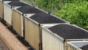 Port's secret donation to coal conference raises questions of bias
