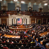 US House passes bill to speed up oil and gas fracking