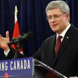 Ex-Harper energy advisor slams Keystone XL pipeline promotion