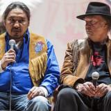 Athabasca Chipewyan Nation pulls out of govt Oil Sands program