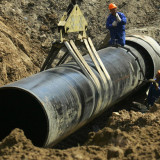 State Dept. report rumoured to bode well for Keystone XL pipeline