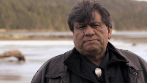"""BC First Nation takes """"Great Land Grab"""" to international court"""