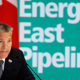 NEB audit exposes gaps in TransCanada's pipeline safety