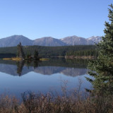 No prosperity for Taseko-Harper govt rejects BC mine