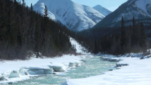 Yukon fracking threatens groundwater safety: hydrologist