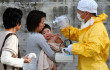 Fukushima residents unsure of return to no-go zone