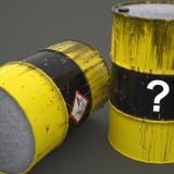 Halliburton refuses to disclose fracking chemicals