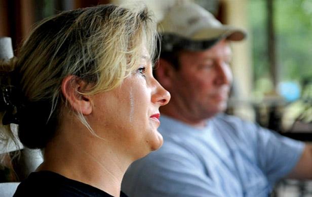 Texas family awarded $3 million for fracking damages