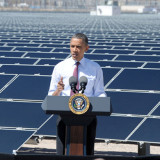 Obama-gets-tough-on-coal-plant-emissions-with-30-percent-reduction