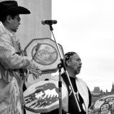 Rafe-Time Canadians get used to Tsilhqot'in case, Aboriginal title