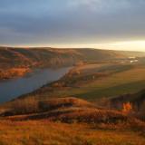 Peace Valley farmland, ecosystems worth $8 Billion a year-study