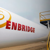Two legal challenges filed against Northern Gateway