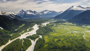 Mount Polley highlights risk of Red Chris, KSM tailings dam failures