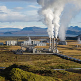 BC sitting on enough geothermal to power whole province, say new maps