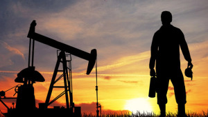 2015- Year of reckoning for Canada's fossil fuel economy
