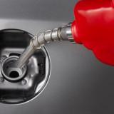 Oil prices drop as global warming rises- Suzuki