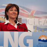 Rafe- Vancouver Sun keeps shilling for LNG, Woodfibre plant