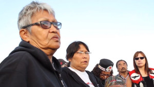 Film-tells-real-story-behind-Tahltan-victory-over-Sacred-Headwaters-mines