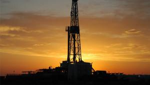 BC's biggest fracking quake yet? 4.6 felt by residents north of Fort St. John