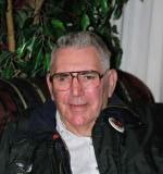 Bill Otway