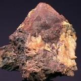 Nuclear Thorium