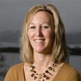 Did Dr. Kristi Miller's gorundbreaking virus research face internal roadblocks at DFO?