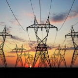NERC, a US-based private entity, has stealthily obtained control of the North American power grid, including provincial electric utilities like BC Hydro