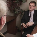Rafe Mair interviewed Adrian Dix earlier this year on his party's positions on the environment and resources in BC