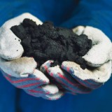 Alberta bitumen must be diluted with toxic condensate just to make it flow