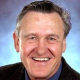 Dr. Herb Grubel is a former Reform MP, an SFU professor emeritus and Fellow of the Fraser Institute