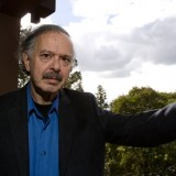 Dr. Richard Muller (Guardian photo)