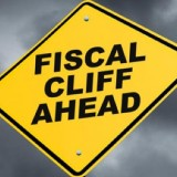 BC May Be Headed for its Own Fiscal Cliff