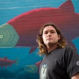 Salmon Farming Kills campaign ruled defamation on appeal