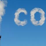 The Carbon Dilemma