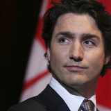 With Justin Trudeau, Canada now has two Conservative parties