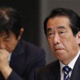 Ex-Japanese PM speaks out on Fukushima, risks of nuclear power