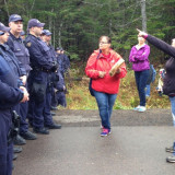 Judge lifts injunction against Elsipogtog fracking protest