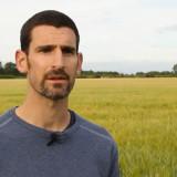 Delta's Southlands: Canada's longest, least democratic farmland battle
