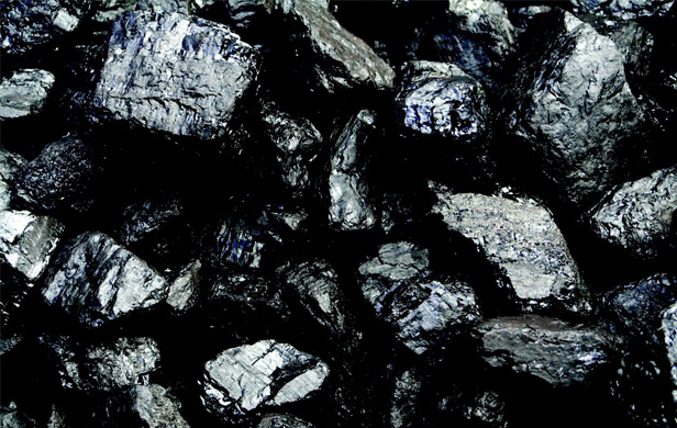International Coal Summit's pipe dream of carbon capture and storage