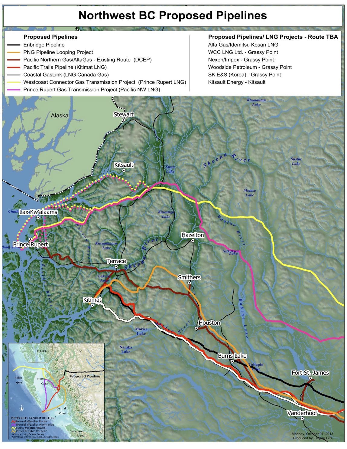 NWBC-Proposed-LNG-Pipe-Overview-October-2013