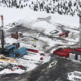 NWT developing regulatory model for oil fracking in advance of devolution