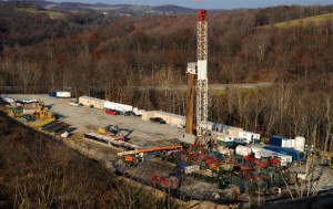 Scientists say fracking can't fulfill America's energy needs